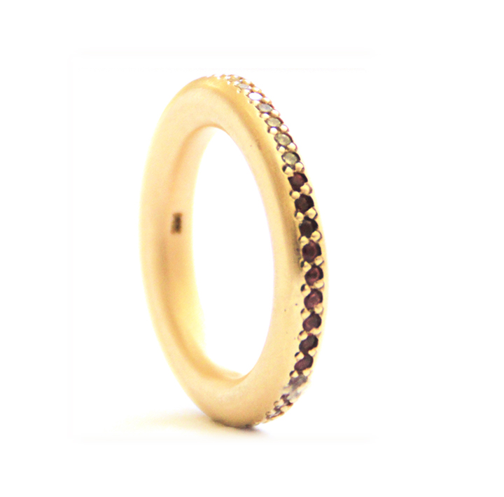 pave ring 11_SMALL.jpg