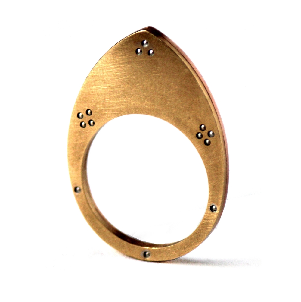 Kali Ring_SMALL.jpg