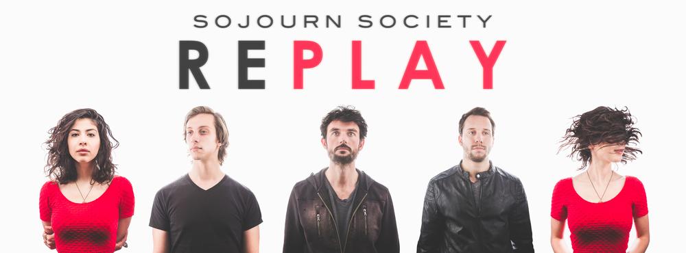 Sojourn Society - Replay - Main Look - 01 - Sojourn Society - Replay - 1500 Long Edge.jpg
