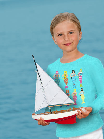 Model-girl-child-boat-mermaid-beach-LS-shirt.jpg