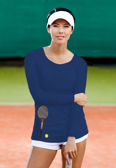 model-tennis-classic-blk-hair-arm-across.jpg