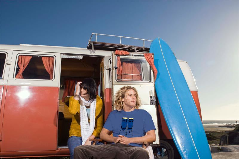 Models_couple_vw_bus_surfboard_conga_drum.jpg