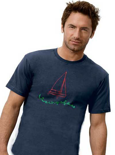 sailing_model__t_shirt_ss_navy.jpg