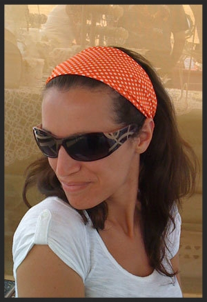 at-the-beach-america-girl-overshoulder-headband.jpg