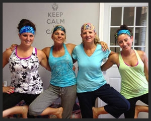 Tula-Yoga-4-girls-Rockin-New-at-the-beach-america-Headbands-July-2013.jpg