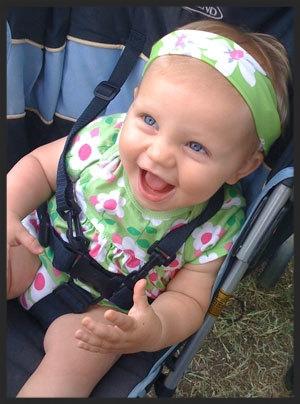 baby-green-pink-headband.jpg