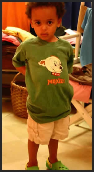 moxie-shirt-little-boy-at-the-beach-america--.jpg