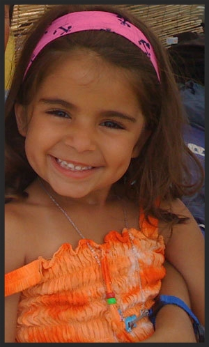 at-the-beach-america-headbands-little-girl-njww.jpg