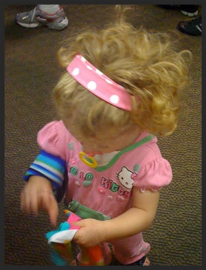 at-the-beach-america-headbands-CHILD-PINK-POLKA-DOTS.jpg