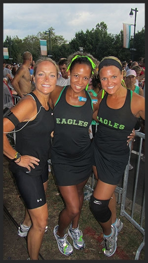 at-the-beach-america-headbands-three-girls-running-erika-marathon-eagles.jpg