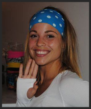 -at-the-beach-america-headbands--Sept7-2013-blue-and-white-polk-dot-atba-headband.jpg