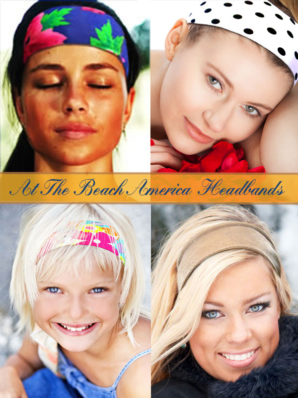 4-up-models-at-the-beach-america-headbands600x800.jpg
