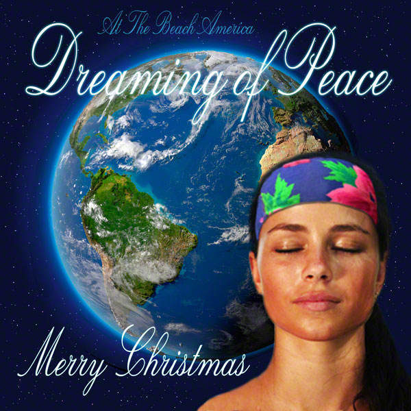 Earth-photo-model-headband-peace-on-earth-600.jpg