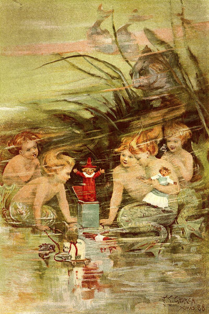 mermaids_christmas-800.jpg