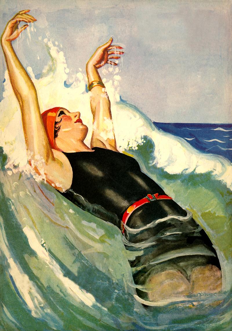 women_swimming_blk-suit1-800-web.jpg