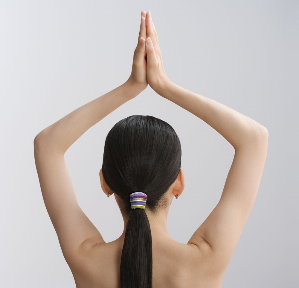ponytail-yoga-black-hair-back-1000.jpg