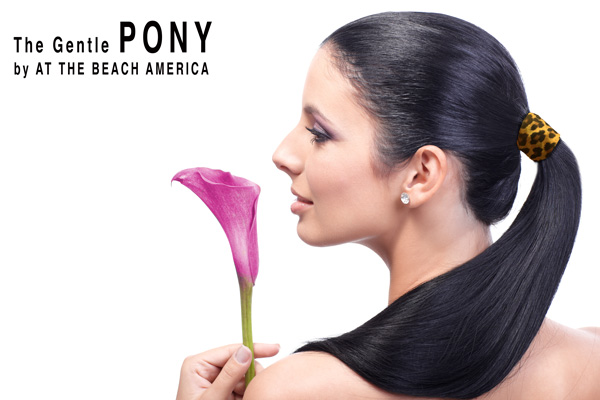 model-flower-gentle-pony-black-hair-600.jpg