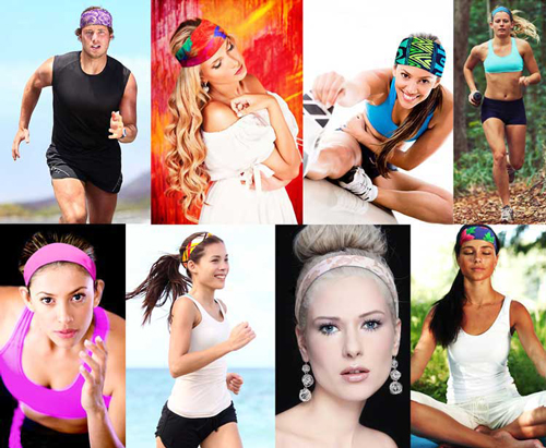 running-headband-models-group-500.jpg