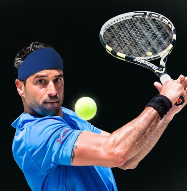 tennis-player-blue-headband-male-man-men-headband-hardware.jpg