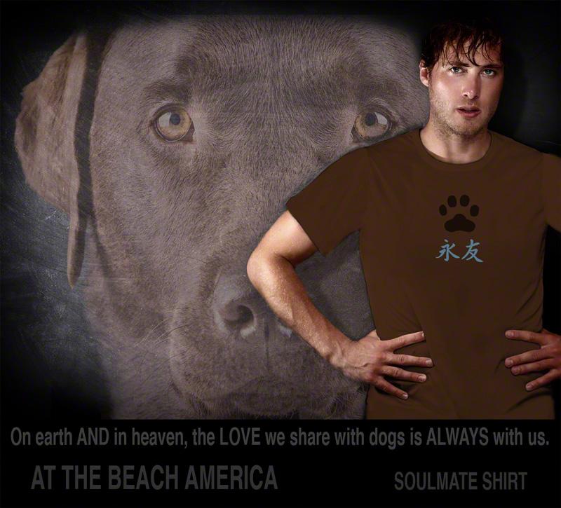 male-model-slate-background-for-soulmate-shirt-photo-800V1.jpg