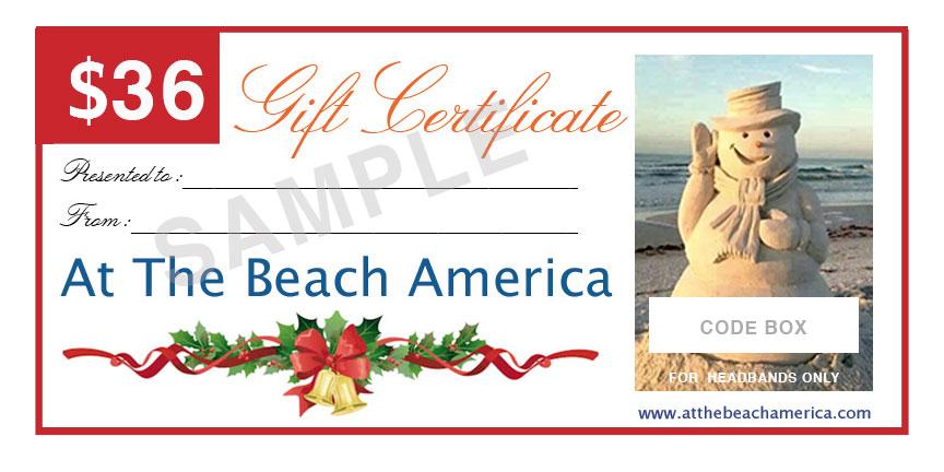 gift-certificate-36-dollars-Sample.jpg