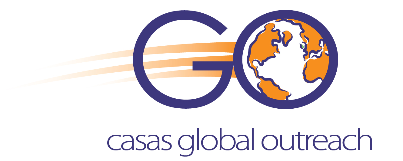 Casas Global Outreach