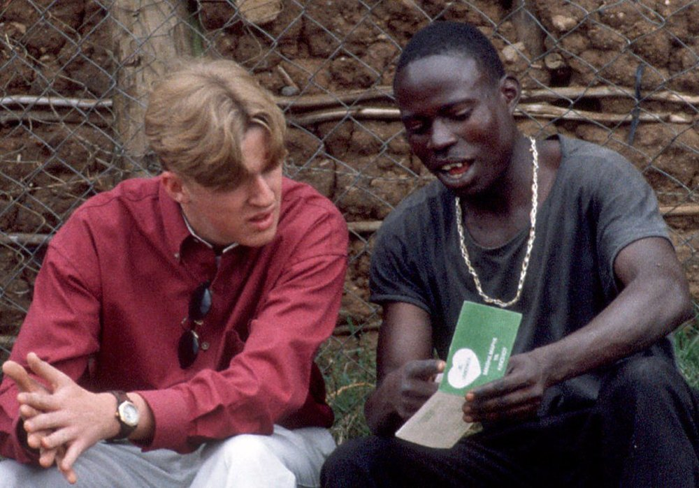 gringo-african tract.jpg