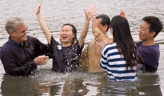 baptism_2.jpg