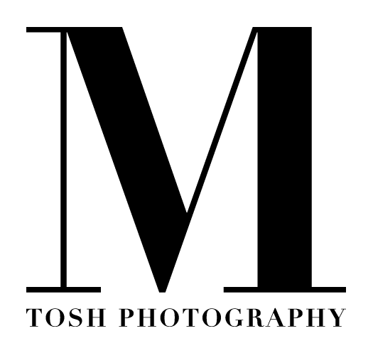 M Tosh Photography
