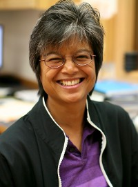 Daphne Keeney