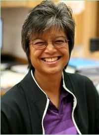 Daphne Keeney, PT -