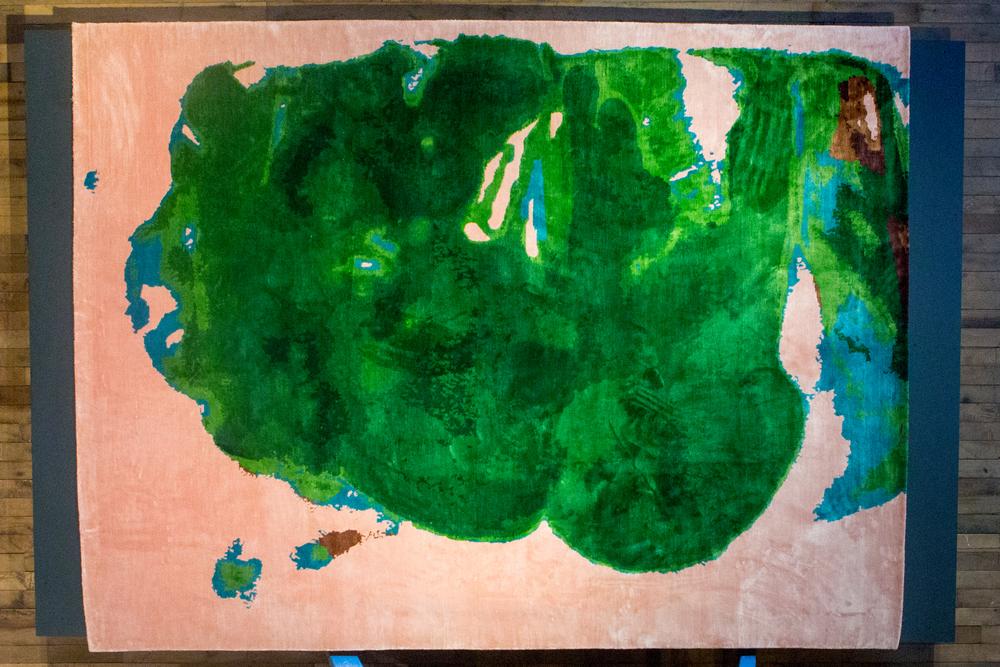 Atelier Courbet.5-23-2014.O.Mironova-7603.jpg