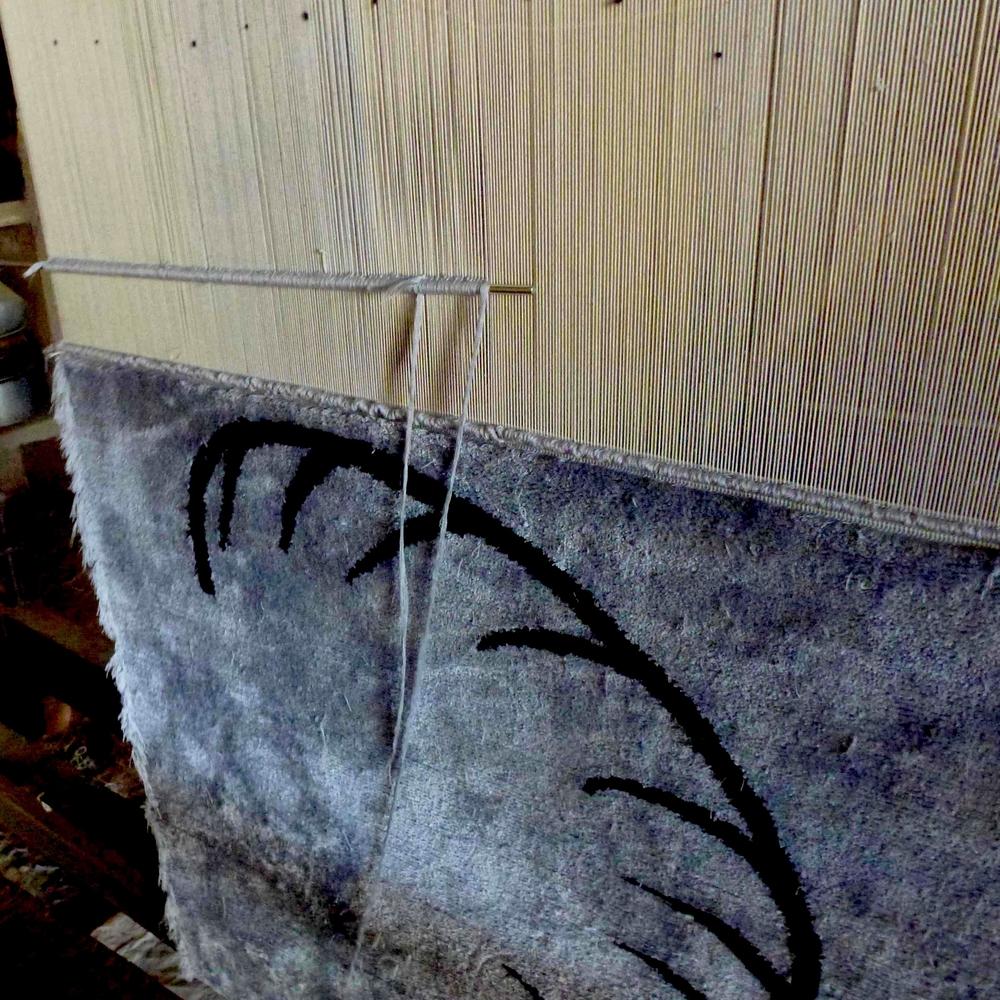 S2G Silk Rugs Workshops Nepal Les Ateliers Courbet 1.jpg