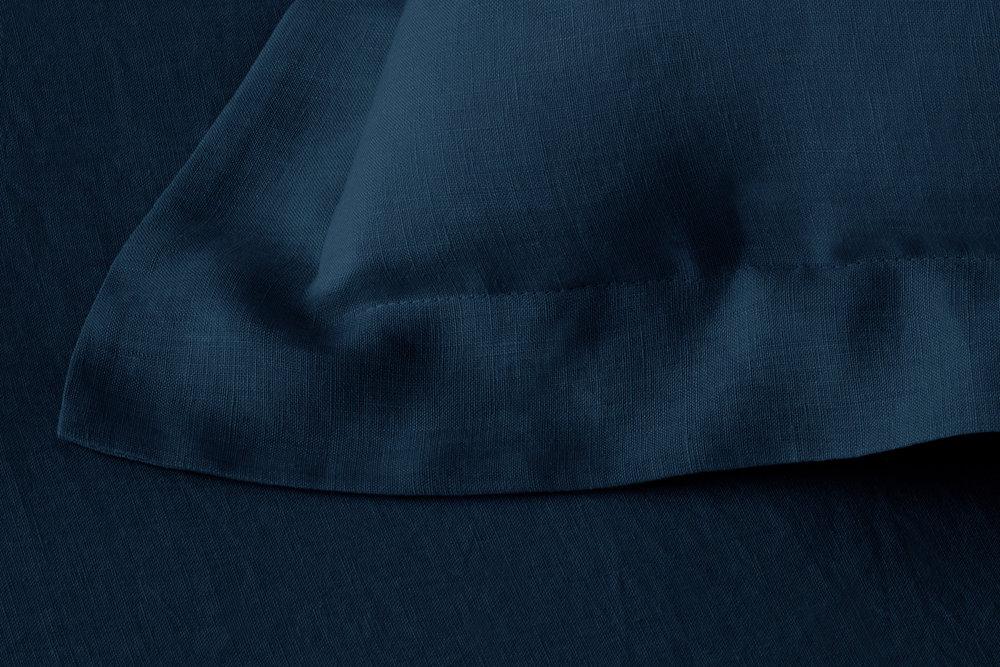 Bedding Textiles