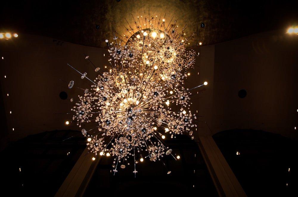 Lobmeyr metropolitan l16 les ateliers courbet metropolitan opera house lobmeyr chandelier viewsg aloadofball Gallery