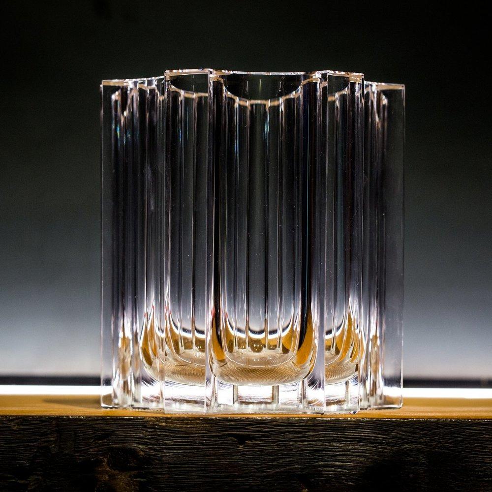 Cocktail & Barware