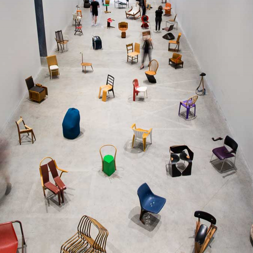 100-Chairs-in-100-Days-Martino-Gamper-Yellowtrace.jpg