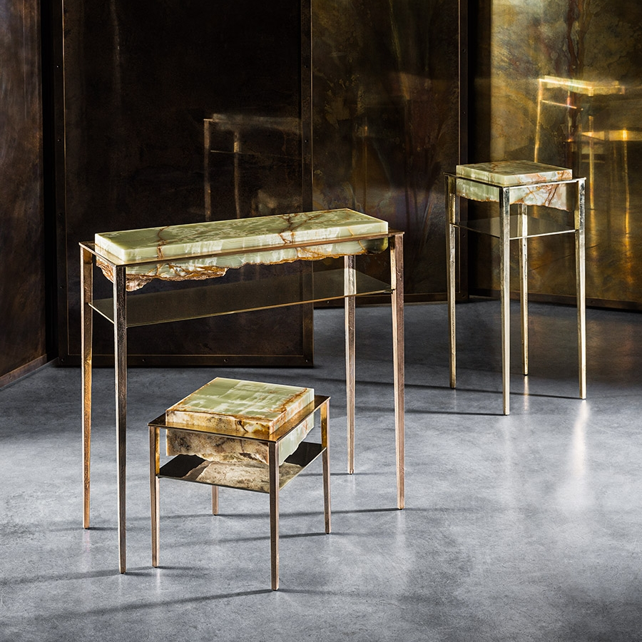 Furniture Editions