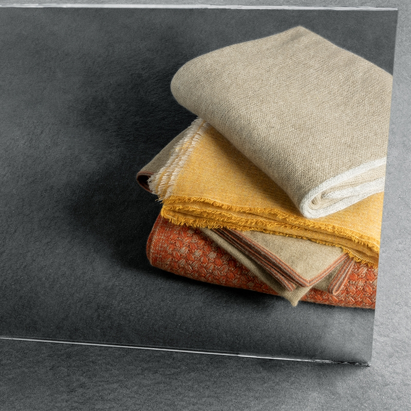 Home Textiles Selection