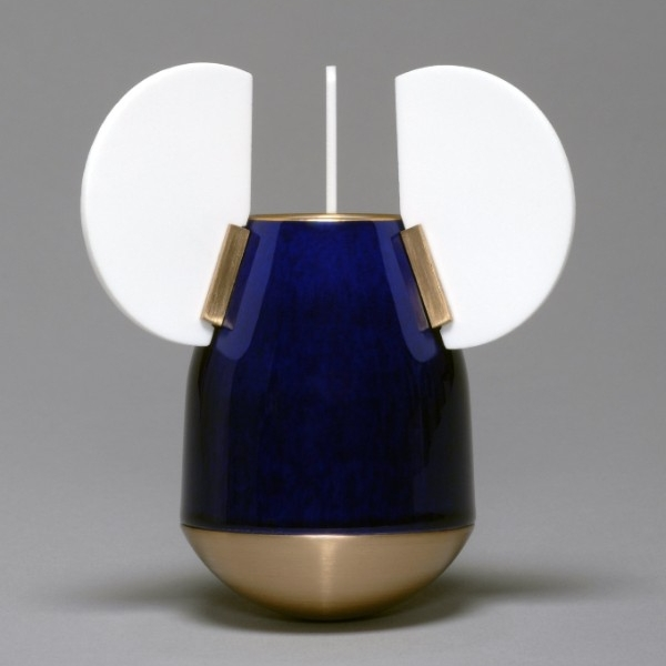 Bleus de Sèvres