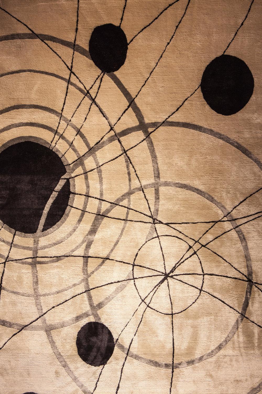 s2g artist rugs