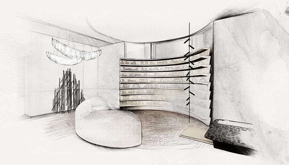 Galerie des Empreintes AD Raphael Navot3.jpg