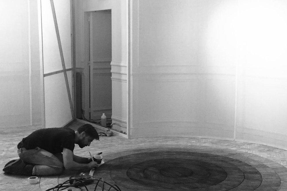 Galerie des Empreintes AD Raphael Navot.jpg