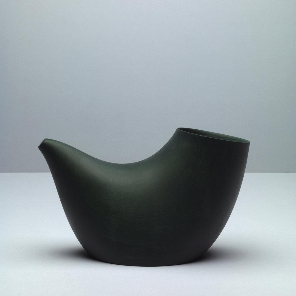 Aldo+Baker-+Tabletops+Pipe3.jpg