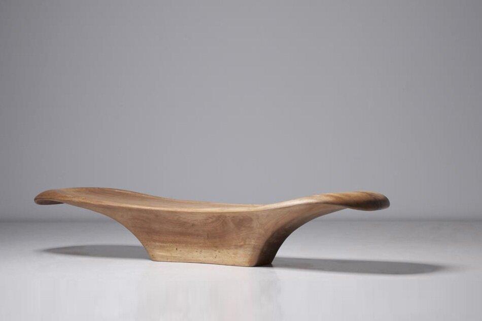Mauro Mori Furniture Editions