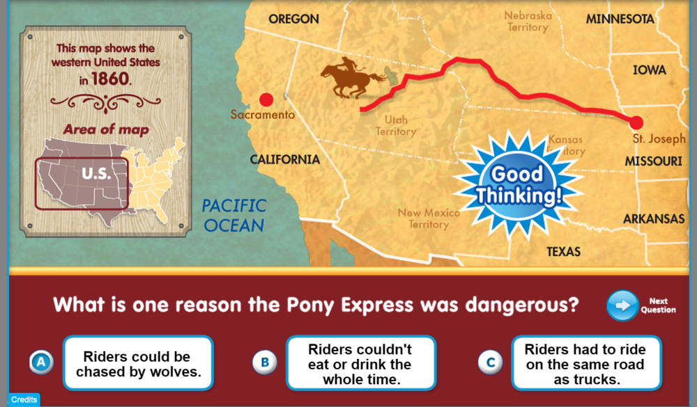 Scholastic_Game_Giddyup_Pony_Express_2.PNG