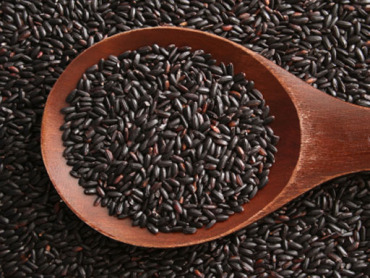 blackrice_370x278