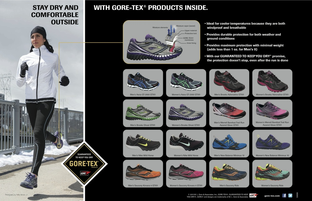 gortex shoe run.jpg