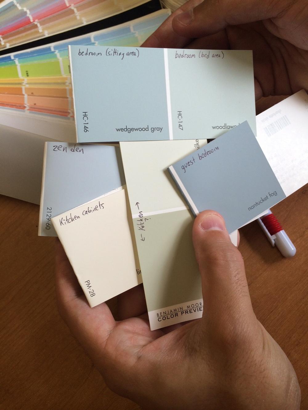 paint chips.jpg