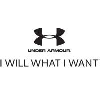 under armout logo.jpg